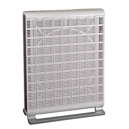 AirTamer Ultra High Efficiency Air Purifier w/Ultra High Performance Pleated Filter