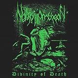 Dvinity of Death