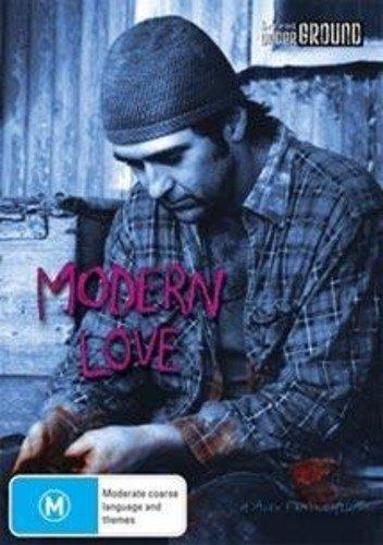 Modern Love - Hill Accent