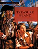 """Treasure Island (Kingfisher Classics)"" av Robert Louis Stevenson"