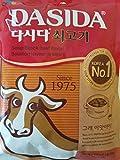 Dasida Beef Flavor Soup Stock, 17.63 Oz (500 g)