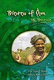 Priestess of Osun-My Practice