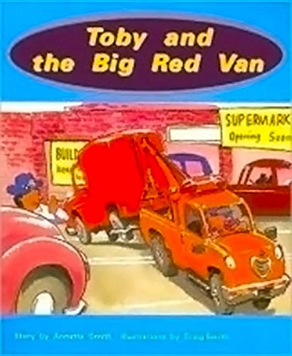 Read Online Rigby PM Coleccion: Bookroom Package  (Levels 15-16) Tono y Beto (Toby and B.J.) (Spanish Edition) pdf