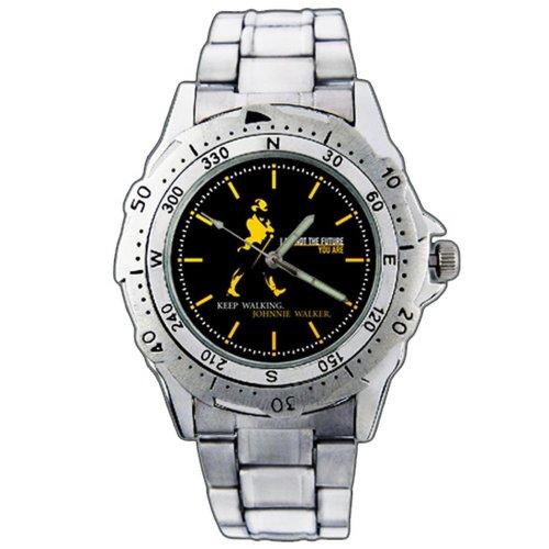 fashion-men-watch-pe160-johnnie-walker-keep-walking-stainless-steel-wrist-watch