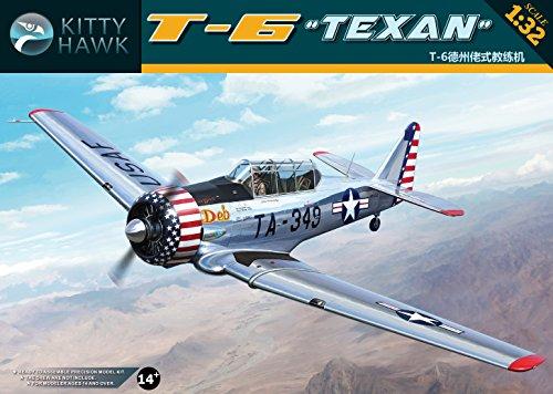T6 Model - 1