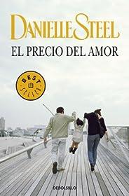 El precio del amor (Spanish Edition)
