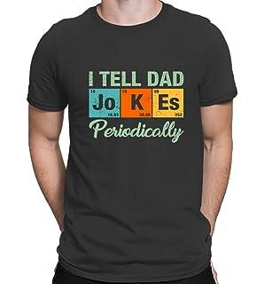 Funny Mens String Tank Top I Dont Need Google Dad