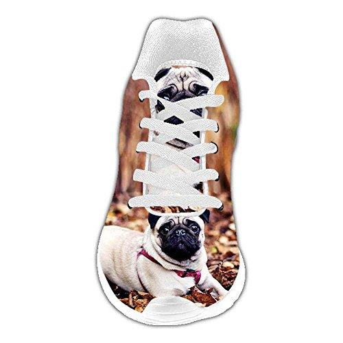 Las Doguillo De Dalliy Zapatos Mujeres Personalizado E Corrientes nHxAnqXw