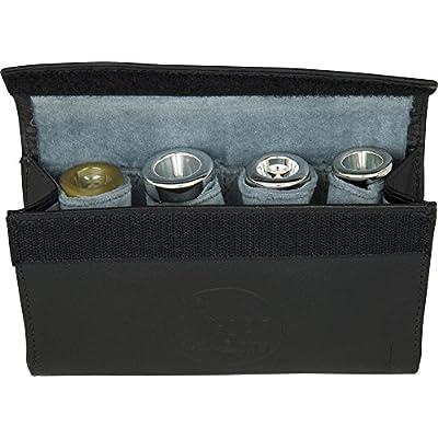 gard-quad-brass-mouthpiece-pouch