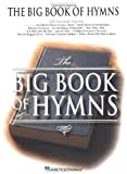 The Big Book of Hymns, , 0634006991