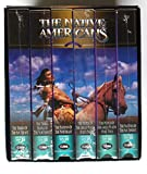 Native Americans %5BVHS%5D