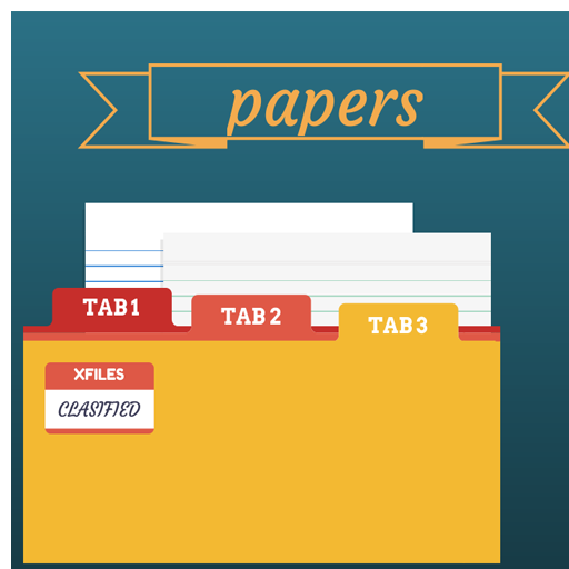 paper apps - 6