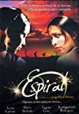 Espiral [NTSC/Region 4 dvd. Import - Latin America] by Jorge P??rez Solano by Iazua Larios