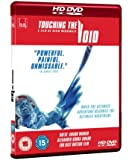 Touching the Void HD DVD