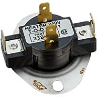 Whirlpool 3387137  Cycling Thermostat