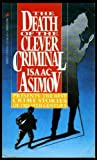 Isaac Asimov Presents the Best Crime Stories of the 19th Century, Isaac Asimov, 1877961221
