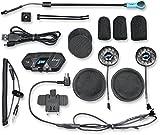 J & M Elite BT-03 Bluetooth Headset Universal HSBT-03EL-UNV
