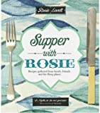 Supper With Rosie