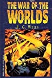 The War of the Worlds, H. G. Wells, 0893753475