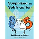 Surprised by Subtraction (The Gift of Numbers)