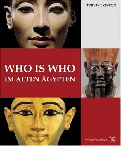 who-is-who-im-alten-gypten