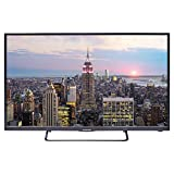 ELEMENT ELEFT506 50' 1080p 60hz LED HDTV ( Certified Refurbished)