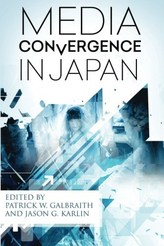 Media-Convergence-in-Japan