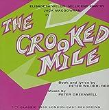 1959 Cast Recording