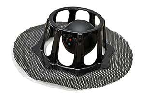 RoboMop Softbase robot limpiador - Robomop