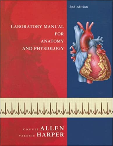 Laboratory manual for anatomy and physiology second edition laboratory manual for anatomy and physiology second edition 2nd edition fandeluxe Image collections