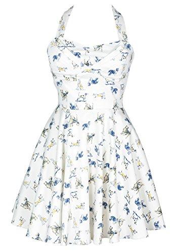 ixia dress - 7