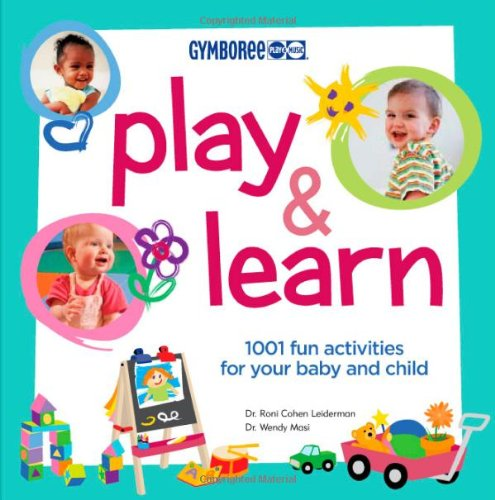 Gymboree Play & Music, San Francisco - 34 Photos & 96 ...