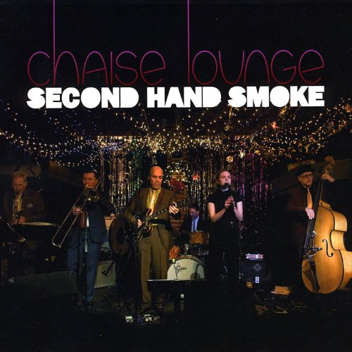 Second Hand Merkkilaukkuja : Second hand smoke chaise lounge mp downloads
