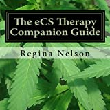 The eCS Therapy Companion Guide: A Reference Source for Your Endocannabinoid System