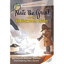 Amazon Com Lexile Score Mysteries Detectives Children S Books