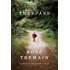 Restoration Kindle Edition By Rose Tremain Literature border=
