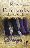 Mr. Darcy's Bluestocking Bride: A Pride and Prejudice Variation: Volume 1 (Pride and Prejudice and Bluestockings)