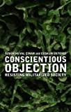 Conscientious Objection, , 1848132786