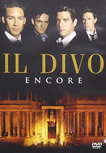 Il Divo - Encore -