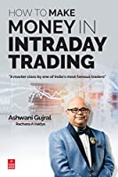 How To Make Money in Intraday Trading Front Cover