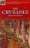 The Crusades, Helen Nicholson, 0313326851