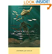 Stephen Jay Gould (Author) (114)Buy new:  $17.95  $12.00 239 used & new from $0.01