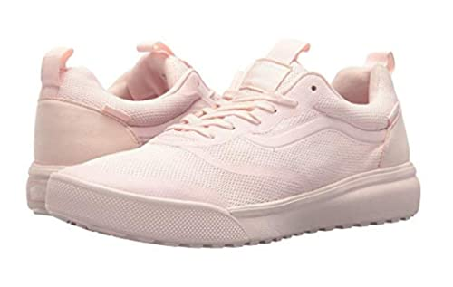 1e8104808e0629 Vans Women s UltraRange Rapidweld Sneakers  Buy Online at Low Prices in  India - Amazon.in