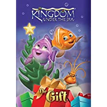 Kingdom Under the Sea - The Gift (2010)