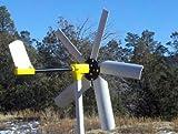 Cyber Model 100 Wind Generator Kit