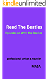 Read The Beatles  Episodes on With The Beatles: ビートルズ2ndアルバム 『ウィズ・ザ・ビートルズ』制作秘話集 【楽曲公式動画URL掲載】