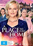 A Place To Call Home: Series 5 (DVD)