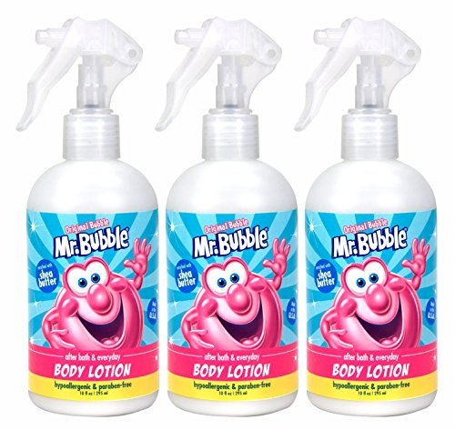 mr-bubble-spray-lotion-3-count-10-oz