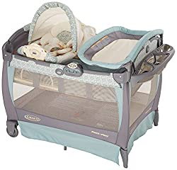 Graco Cuddle Cove Customer Reviews Prices Specs And