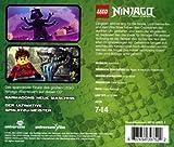 LEGO Ninjago 2.9